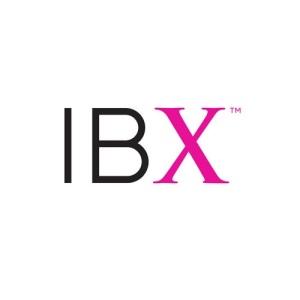 IBX-300x300