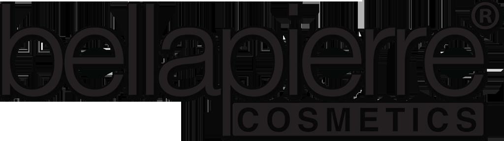 logo_2020_default